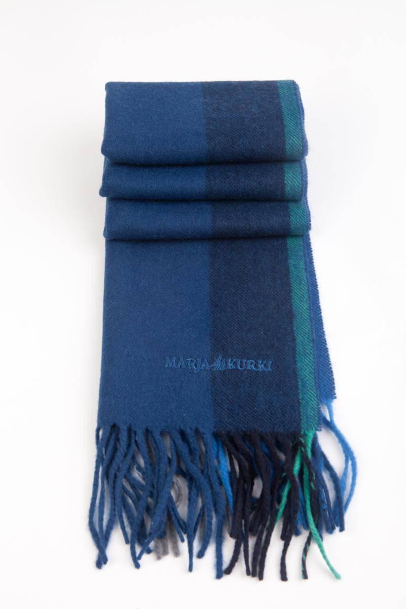 丝羊毛 丝巾-丝羊毛 丝巾批发、促销价格、产地货源 - 阿里巴巴