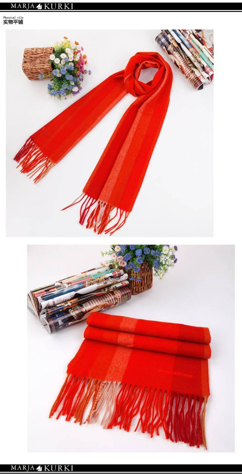 女士羊毛纱巾-女士羊毛纱巾批发、促销价格、产地货源 - 阿里巴巴