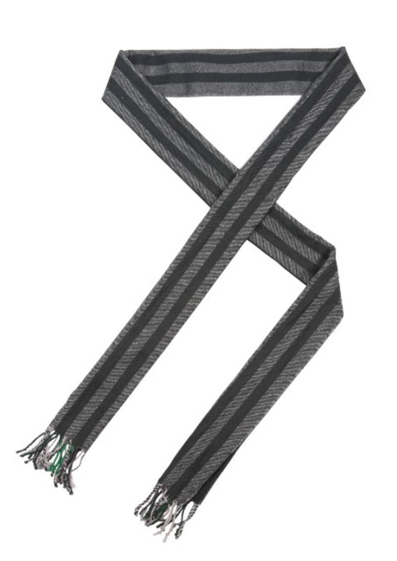 正品羊毛丝巾-正品羊毛丝巾批发、促销价格、产地货源 - 阿里巴巴