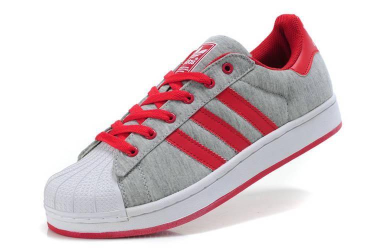 阿迪达斯adidas 三叶草 情侣休闲低帮板鞋男鞋女鞋G17252