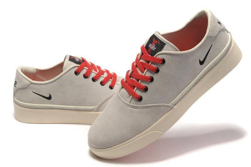 耐克 Nike 818商务鞋 男士 板鞋 休闲鞋 滑板鞋 男鞋