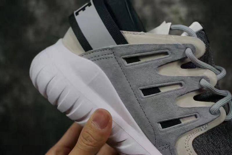 阿迪达斯 ADIDAS Adidas男鞋ADIDAS三叶草小椰子