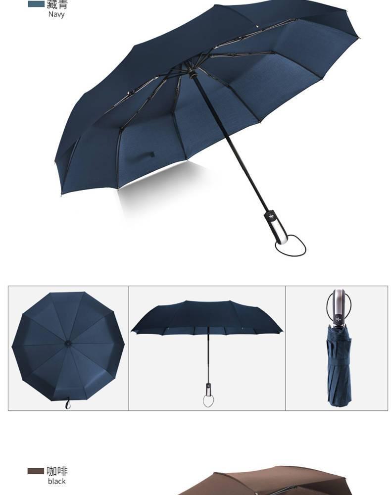 【三折手动雨伞厂家】_优质三折手动雨伞厂家_三折... - 阿里巴巴