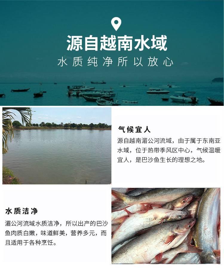 """""""辣炒帝""""}""""王蟹的""""}""""做法""""}湖南麻将"""