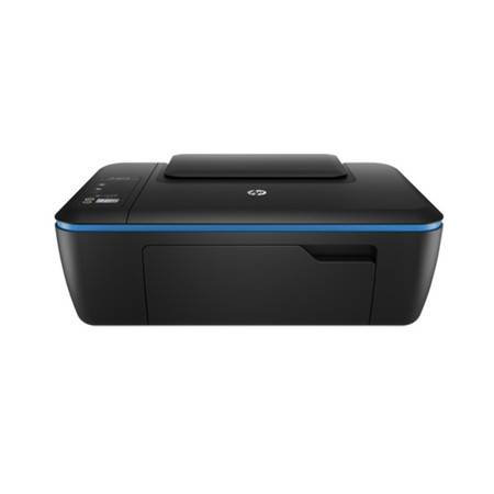 惠普(HP)DeskJet Ink Advantage Ultra 2529 惠省Plus系列彩色喷