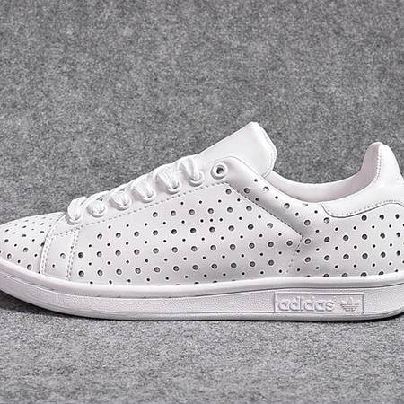 "nike耐克Stan Smith ""City Breeze Pack透气舒适潮流板鞋情侣鞋男女鞋"