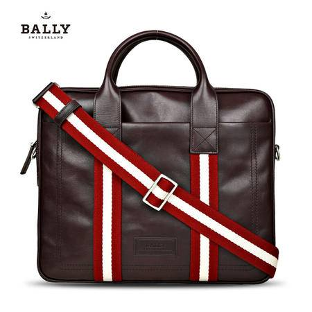 Bally TEDAL MEDIUM 公文包#
