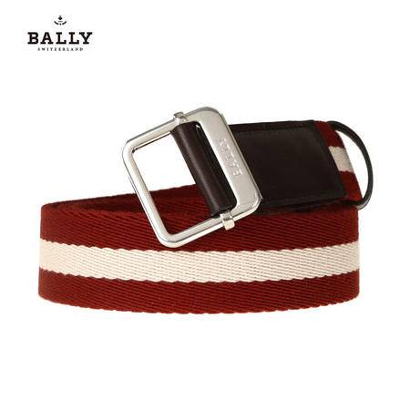 Bally TINAIT-35 皮带