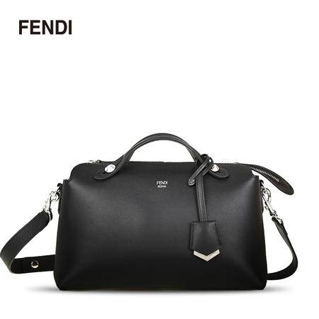 Fendi BY THE WAY 手拎包