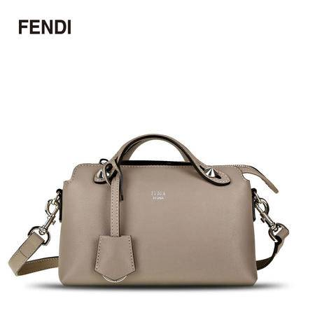 Fendi BY THE WAY 迷你手拎包