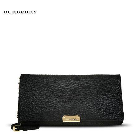 Burberry Mildenhall MD 手拿单肩包