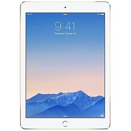 Apple iPad Air2 16G WLAN版 9.7英寸 平板电脑