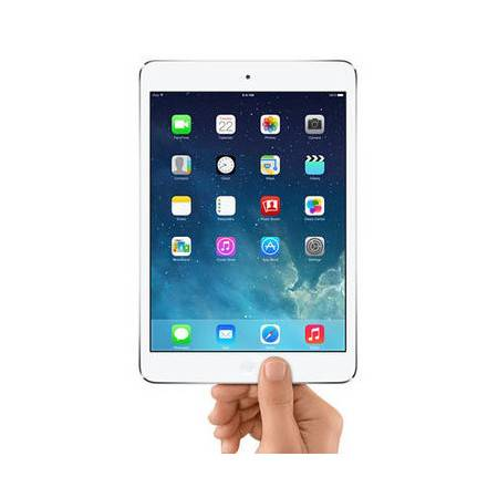 Apple/苹果 iPad mini 2 16GB WIFI平板电脑 ipadmini2国行 二代