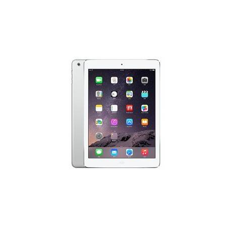 苹果 Apple iPad Mini2 (A1489) 32G 银色