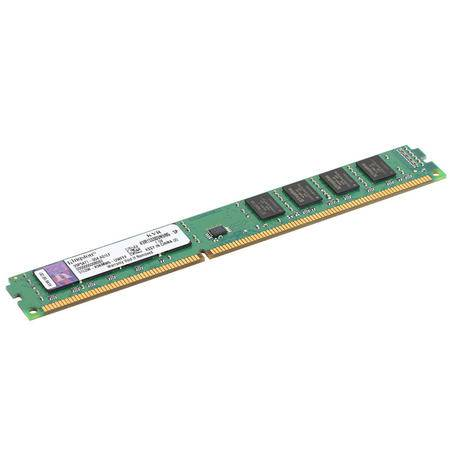 金士顿(Kingston)DDR3 1333 8G 台式机内存