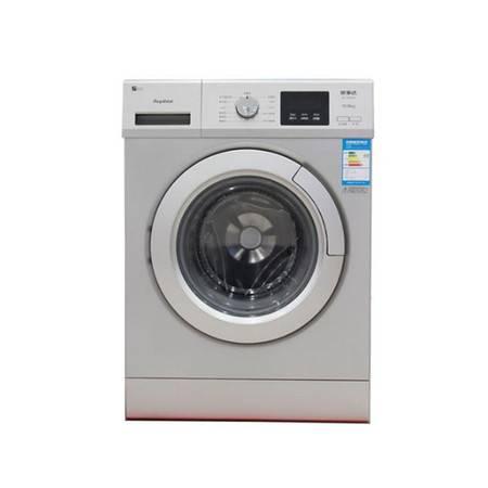 如何选择打开洗衣机的正确方法?哪个侧面开口和顶部开口适合您的家?