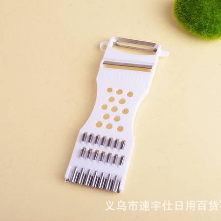 【浙江蔬菜】百货切丝器擦子菜擦子板JQF01远红外发热图片