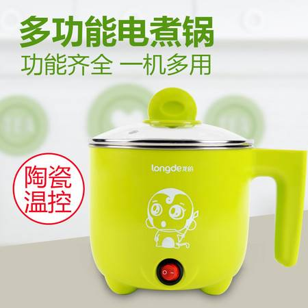囹���l#�+Nkz���kz�k_【生活馆】龙的电器苞美系列 多功能电煮锅nk-zg1202容量1.0l/400w