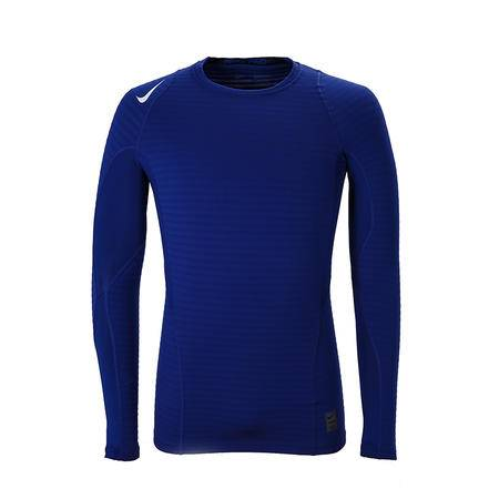 Nike 耐克官方 NIKE PRO WARM COMPRESSION 男子训练紧身衣826596