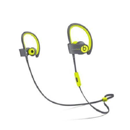 苹果/APPLE Beats Powerbeats2 by Dr. Dre Wireless 耳机