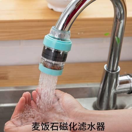 厨房水龙头过滤器防溅井水滤水器水龙头净水器图片大全 邮乐官方网站
