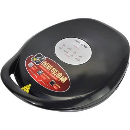 电饼铛 悬浮 双面_JOYOUNG 九阳 煎烤机 JK-30K07【价格 图片 正品 报价】-邮乐网