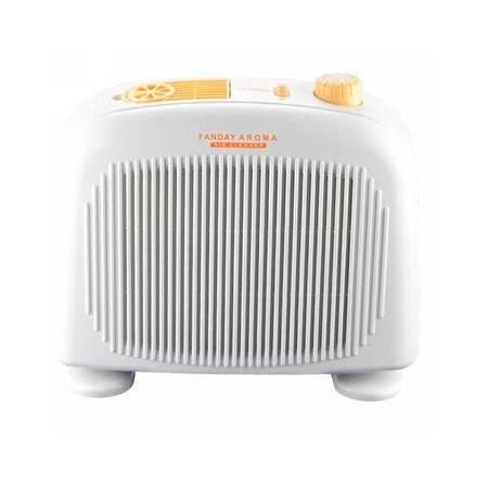通铂尔空气净化器 AC-4316