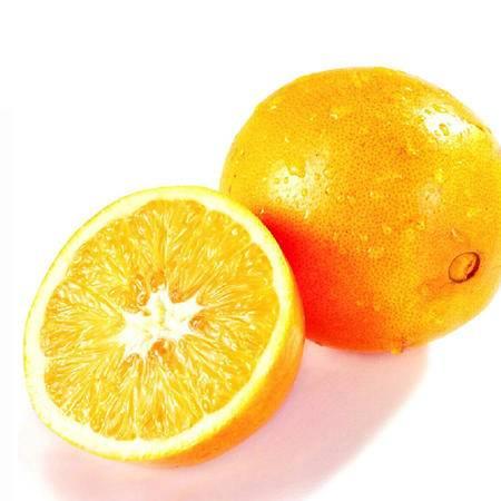 【广西特产】富川脐橙 A款5公斤装(全国包邮)