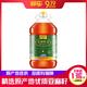 【索米亚】低温压榨一级 胡麻油适用于孕妇婴儿食用油2.5L 5L(包邮)