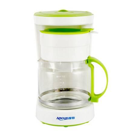 亚摩斯(Amos) 悠度泡茶机 咖啡机 YS-CF100D