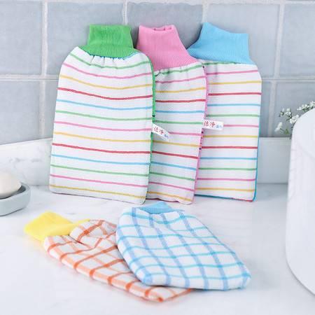 fe 植物纤维澡巾