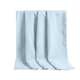 UCHINO 內野 进口纯棉浴巾 柔软吸水洗浴巾70*140CM