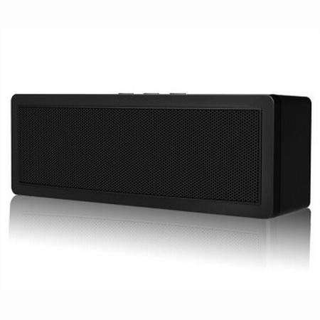 山水 (SANSUI)T18 无线蓝牙音箱小音响台式电脑音箱