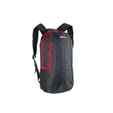 欧德仕(Outdoorz) OD-1601 折叠包双肩背包