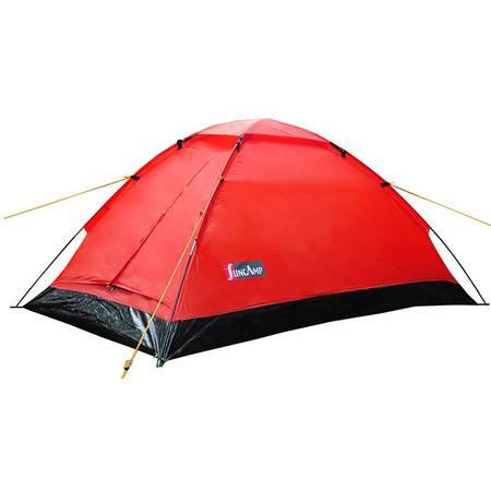 欧德仕(Outdoorz)  ZP-0901 轻翼系列 户外休闲野餐帐篷