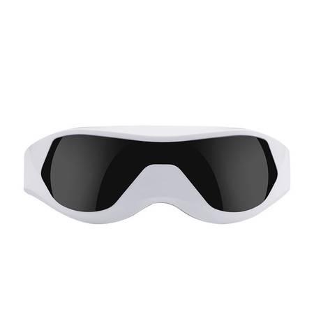 你我他 (FOR YOU) FY-515JC 护眼罩 眼睛按摩器震动按摩款