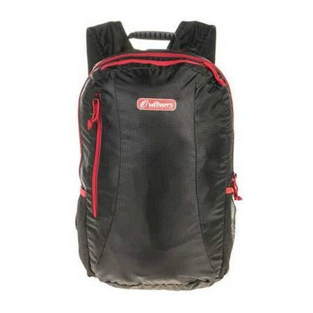 欧德仕(Outdoorz)折叠包双肩背包  OD-1601
