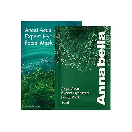 annabella 安娜贝拉泰国海藻面膜
