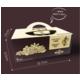 每日坚果大礼包成人款780g混合坚果孕妇儿童款干果仁零食30包礼盒