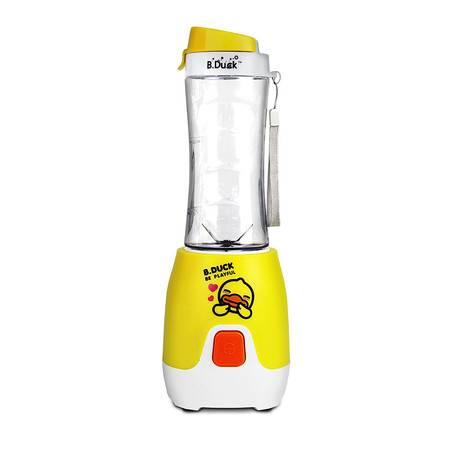 B.Duck 小黄鸭 便携式榨汁机