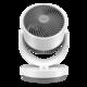 【券后99元】艾美特/AIRMATE空气循环扇电风扇台扇节能低噪摇头CA15-X28