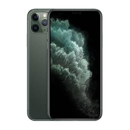 苹果/APPLE iPhone 11 Pro (A2217) 256GB 移动联通电信4G 双卡双待