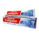 Colgate健白防蛀牙膏  (清新口气,清爽薄荷)