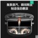 九阳/Joyoung 新款低糖蒸汽饭煲S3电饭煲多功能无涂层内胆煮饭锅官方正品