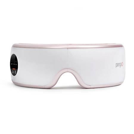 攀高/PANGAO 智能按摩眼镜 PG-2404G15