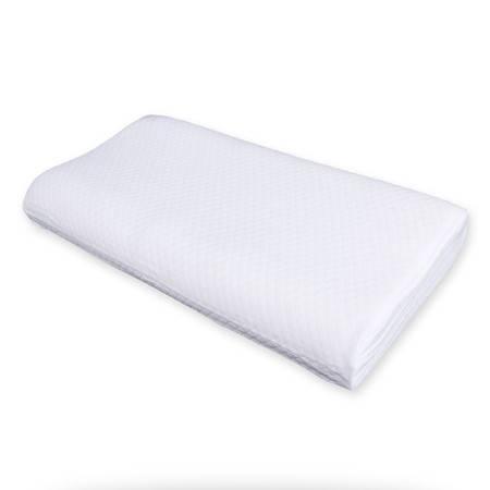 Laytex 乐泰思 天然泰国乳胶  儿童枕/学生枕(6-12岁)