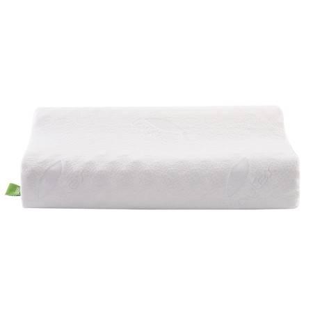 LAYTEX   泰国原装进口乳胶TPXLC 护颈颗粒按摩枕