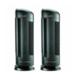 【北京馆】艾奥尼克空气净化器TA500黑色