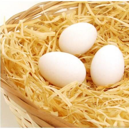 巴根草牌  林间散养   生态土鸡蛋  40枚   高端客户专享