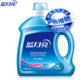 蓝月亮 亮白增艳 深层洁净洗衣液(自然清香)3kg/瓶